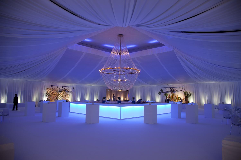 Boda wedding overseas Malta