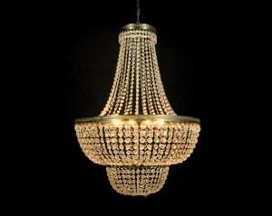 lampadari tipo 1A