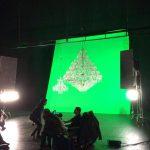 iluminacion de produccion-de-video