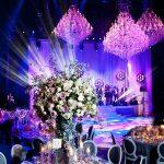boda de lugo londres